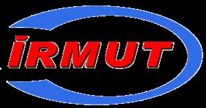 Logo Irmut - Salire di Qualità