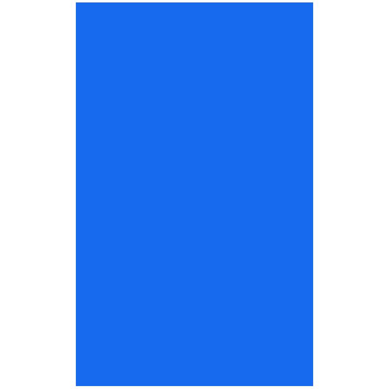 https://www.irmut.com/elemento/scale-professionali/scala-a-libro/scala-libro-due-lati-alluminio/