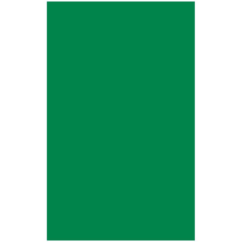 https://www.irmut.com/elemento/scale-professionali/scala-a-innesto/scala-a-innesto-in-legno/