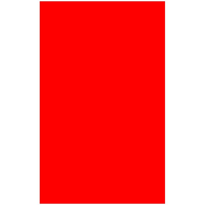 https://www.irmut.com/elemento/scale-professionali/scala-a-innesto/scala-innesto-vtr/