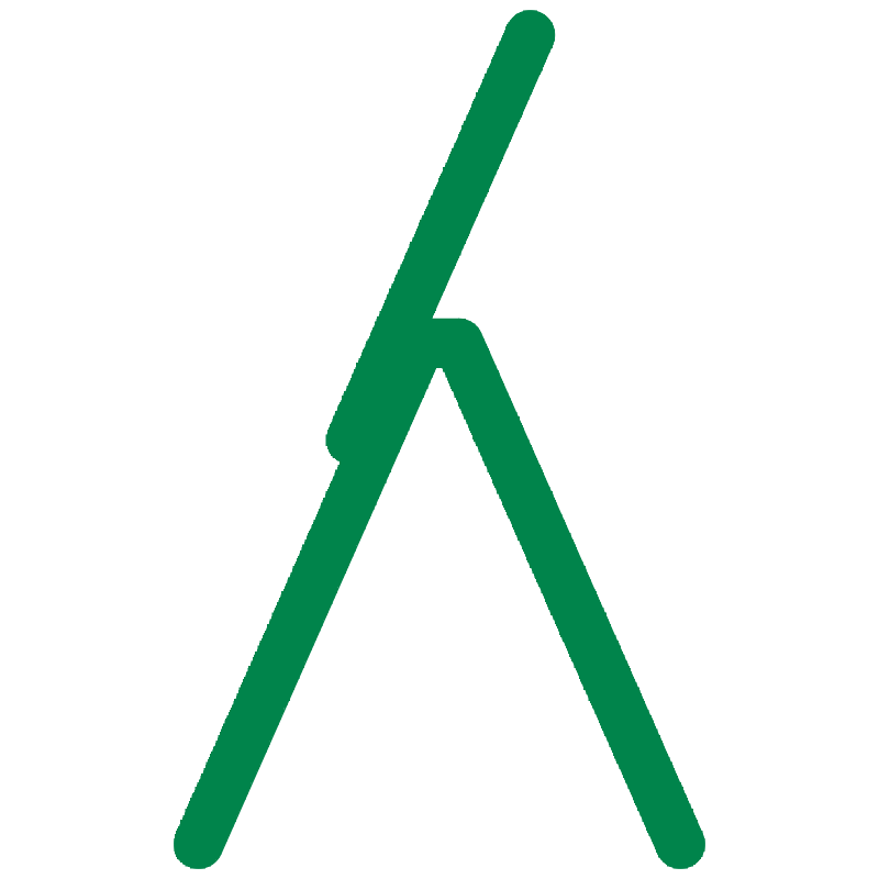 https://www.irmut.com/elemento/scale-professionali/scala-trasformabile/scala-trasformabile-in-legno/