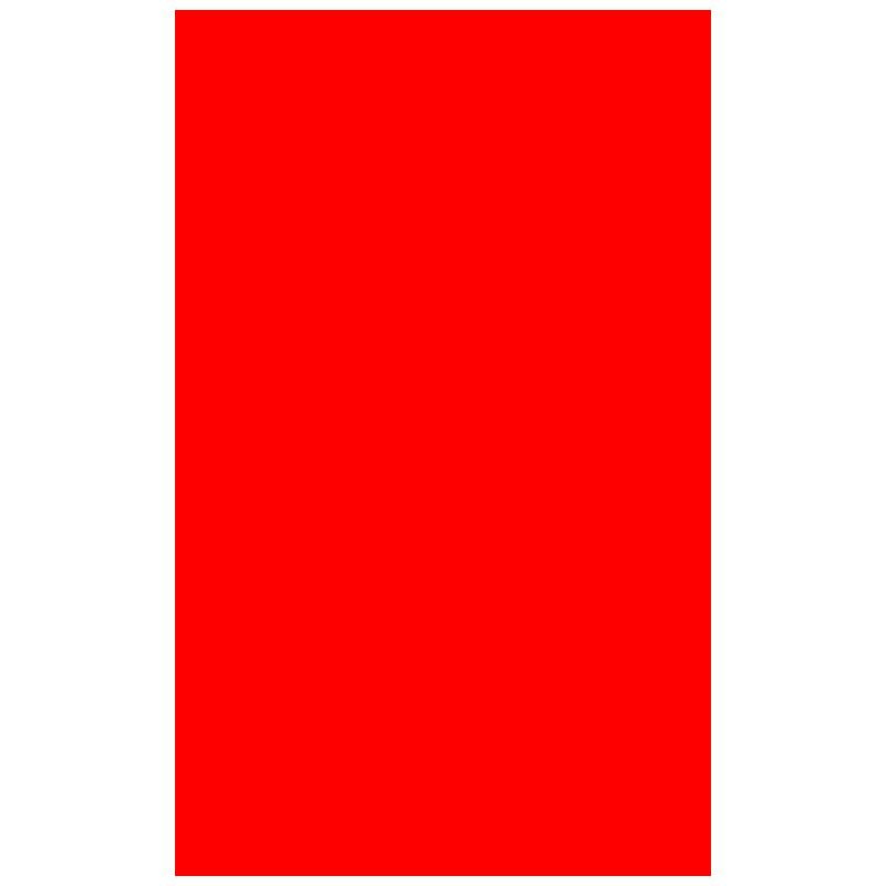 https://www.irmut.com/elemento/scale-professionali/scala-a-libro/scala-libro-un-lato-vetroresina/